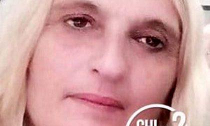 Bovolenta, ritrovato il corpo di Roberta Girotto
