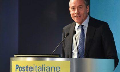 Parità di genere, Poste Italiane e il primato di Padova: nella provincia presenza femminile al 55%