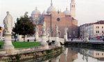 Padova nel 2020 sarà la capitale Europea del volontariato