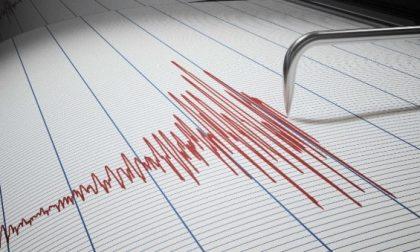 Terremoto in Croazia, la terra trema in Veneto ma le scosse arrivano fino in Puglia