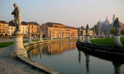 Padova: ecco gli eventi del fine settimana 8-9 febbraio in città e in provincia