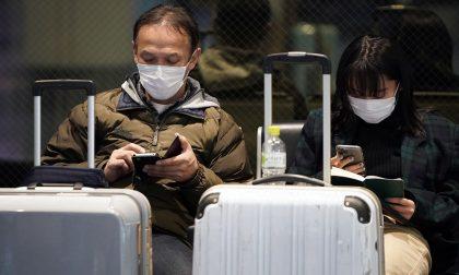 Coronavirus: l'Usl 6 Euganea acquista 10.600 mascherine