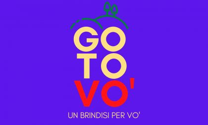 GoToVo': in rete spopola la campagna per il paese in quarantena