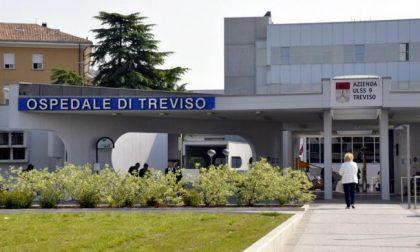 Coronavirus, primo caso a Treviso: l'anziana è morta