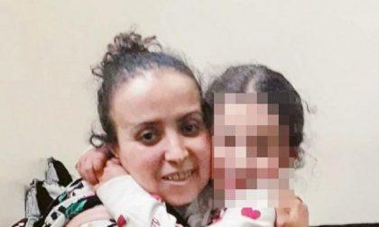 Caso Samira, l'avvocato del marito chiede la scarcerazione