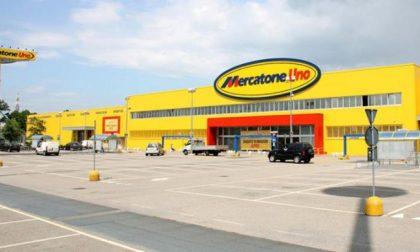 Mercatone Uno: assolti i vertici dell'azienda