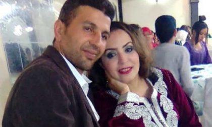Caso Samira: Mohamed Barbri deve restare in carcere