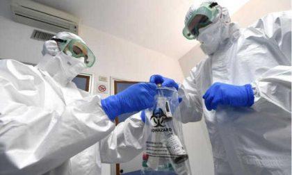 Coronavirus: c'è un caso anche a Piazzola sul Brenta