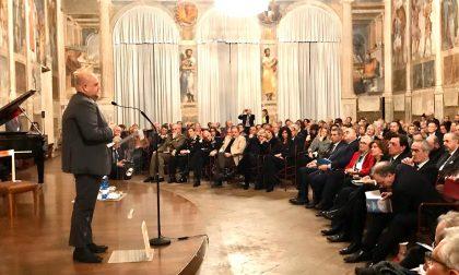 Padova Urbs Picta: la candidatura all'Unesco appoggiata dalla Regione