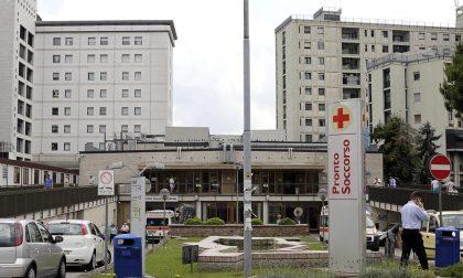 Coronavirus, l'azienda ospedaliera di Padova dimette il primo paziente