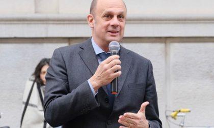 Regionali: sarà Lorenzoni a sfidare Zaia