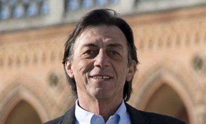 Il videomessaggio del sindaco Giordani ai padovani