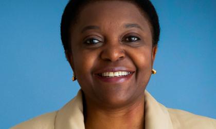 Ulss 6 Euganea, tra i medici che assisteranno i pazienti a domicilio anche Cecile Kyenge