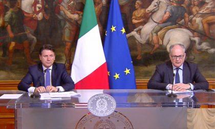 Emergenza per la spesa: ecco come verranno ripartiti i soldi nella provincia di Padova