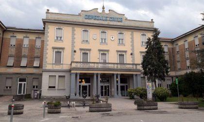 Infermiera si getta nel Piave, lavorava nel reparto di Terapia intensiva a Jesolo