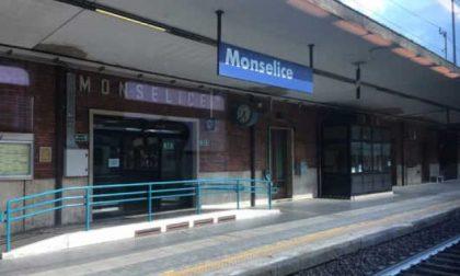Mistero a Monselice: il 38enne morto in stazione potrebbe essere stato ucciso