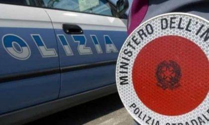 Padova: continuano i controlli, altre 45 denunce