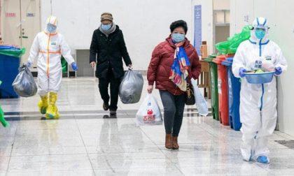 Coronavirus: l'ospedale di Padova scelto per la sperimentazione di un nuovo farmaco