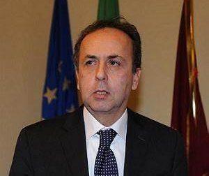 Cambio della guardia in questura: Fassari richiamato a Roma