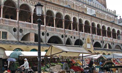 Padova: un video con le bellezze per rilanciare il turismo