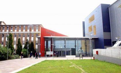 Ospedale di Cittadella: arrivano oltre 250mila euro in beneficenza