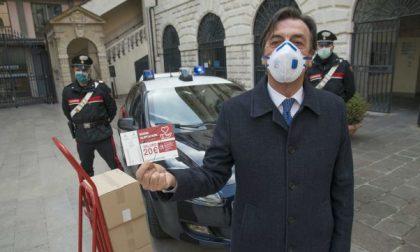 Destinato un milione di euro per i buoni spesa a Padova, definiti i criteri per l'assegnazione