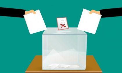 Elezioni in autunno? Soluzione non percorribile