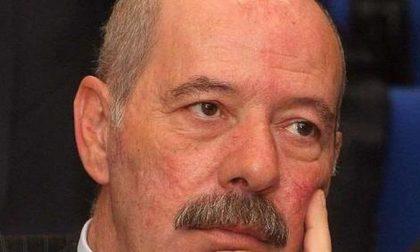 Saonara, il sindaco insorge contro decreti e contro ordinanze della Regione