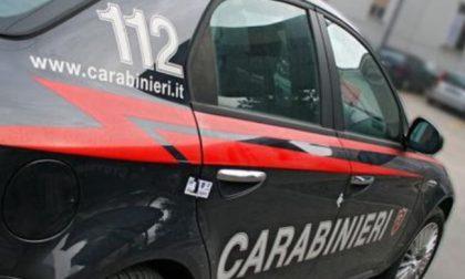 Arcella: lite al supermercato, senegalese aggredisce carabinieri