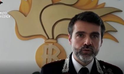 Corruzione: un padovano ai domiciliari, giro d'affari da oltre 300mila euro