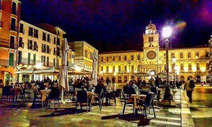 Padova, i bar del Ghetto: la riapertura potrebbe essere una farsa
