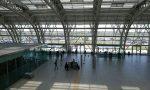 Schiavonia: anche il pronto soccorso verso la riapertura
