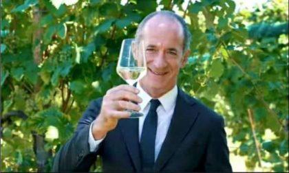 """""""Le Tose de Zaia"""" supera i 125mila iscritti e sorpassa """"Le bimbe di Conte"""""""
