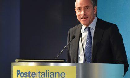 Poste Italiane: prima nella top 100 dei brand assicurativi