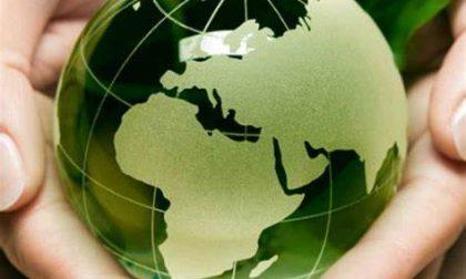 Un nuovo Green deal per l'Italia: 110 firme per il Manifesto