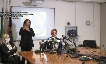 """Cassa integrazione, Donazzan: """"In Veneto 33.700 domande, solo il 30% evase"""""""