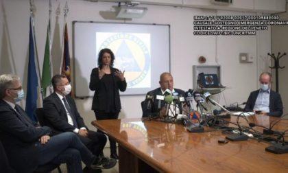 Veneto: dalla Regione un piano investimenti economici da 320milioni di euro, sostegno per 13mila imprese