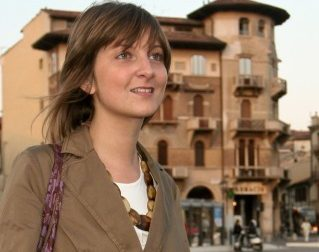 """Veneto che Vogliamo: """"Messaggio di Crisanti è chiaro: il Veneto si è salvato, nonostante Zaia"""""""
