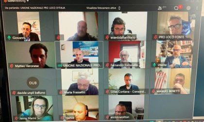 Pro loco Veneto, successo inaspettato per la formazione online