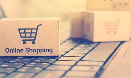 E-Commerce Top risponde al Covid -19 con un 30% di fatturato