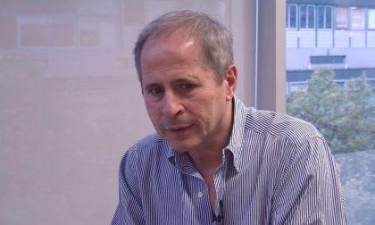 """Veneto, esplode il caso Crisanti: """"Vogliono riscrivere la storia"""""""