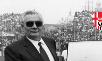 Padova, è morto Puggina patron dell'ultima serie A dei biancoscudati