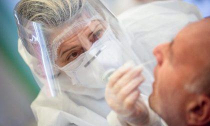 Veneto, il test nelle fabbriche smentisce le attese: non ci si contagia al lavoro