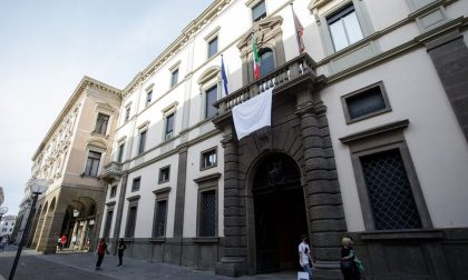 L'Università di Padova scala le classifiche mondiali