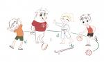 Centri estivi CUS Padova: il click day  per l'iscrizione accende la polemica dei genitori esclusi