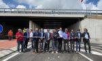 Via Vigonese: cantiere finito a Padova, riapre la strada