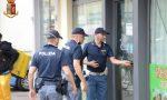 """Pugno duro della Questura di Padova nei confronti del """"Papa Swagger"""""""