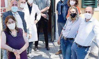 Padova: dall'amministrazione arriva l'invito a donare il sangue
