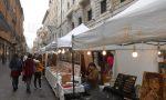"""Da oggi in piazza degli Eremitani il Mercato """"Artigianato agli Eremitani"""""""
