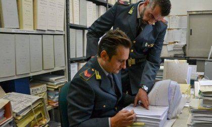 Promettevano affari ma era solo una trutta: arrestati due mediatori veneti